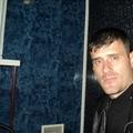 alec flower, 44, Krasnyi Luch, Ukrajina