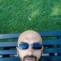 Aleksandar, 38, Valjevo, Сербия