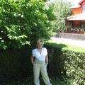 MIA, 47, Smederevska Palanka, Srbija