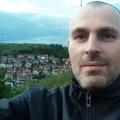 Caja, 44, Tallinn, Estonija