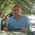 Voislav Merdzanoski, 55, Skopje, Makedonija