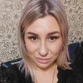 Вика Вика Виктория, 32, Narva, Estonija