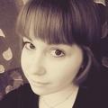 Мира, 22, Moscow, Rusija
