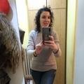 sunasce86, 33, Pirot, Srbija
