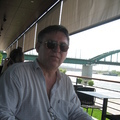 bane, 60, Aidu, Srbija