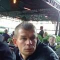 ???, 35, Põlva, Estonija