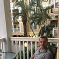 Milos_kzs, 39, Beograd, Srbija