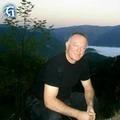 andrelehmann, 53, Visby, Švedska
