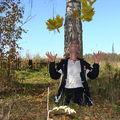 katolikov-a, 45, Arkhipovka, Rusija