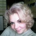Ксения, 43, Moscow, Rusija