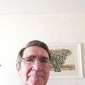 Kestas, 62, Vilnius, Литванија