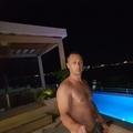 Nacom, 47, Saku, Estonija