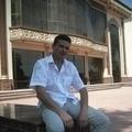 Евгений, 41, Naberezhnye Chelny, Rusija