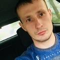 Андрей, 30, Sevastopol, Rusija