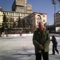Zoran vuk, 61, Zemun, Serbia