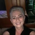 Ruza, 51, Aidu, Srbija