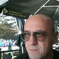 Vojin, 61, Beograd, Srbija