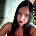Serafiaa, 30, Helsinki, Finska