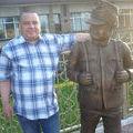 Prodelkin, 53, Bugulma, Rusija
