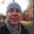 Алексей, 47, Saint Petersburg, Russia