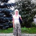 светлана, 58, Novokuznetsk, Rusija