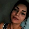 Ana, 24, Krusevac, Srbija