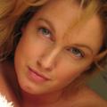 Melissa, 43, Haapsalu, Estonija