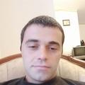 Mate, 26, Zugdidi, Gruusia