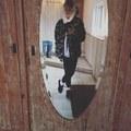 Ott, 15, Pärnu, Estonija
