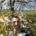 Dejan, 30, Majdanpek, Srbija
