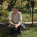 Игорь, 37, Kherson, Ukrajina