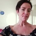 Margit, 46, Kankaanpää, Soome