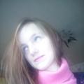 Deana, 28, Kuressaare, Estonija