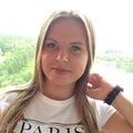 Inga, 27, Riga, Łotwa