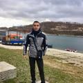 nesa, 29, Bor, Србија