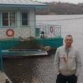 Fedor, 56, Ivanovo, Rusija