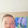 reigo, 39, Põlva, Estonija