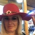 ssnneekkii, 46, Jagodina, Srbija