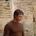Firestarter, 42, Viimsi, Estonija
