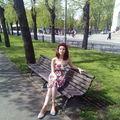 sintija, 20, Riga, Läti