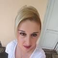 Natia, 40, თბილისი, საქართველო