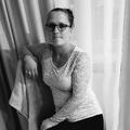 Marijka, 38, Kohtla-Jarve, Estonija