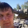 Олег, 32, Engels, Rusija