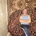 Александр, 54, Ivanovo, Rusija