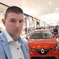 Slavisa, 37, Paracin, Srbija