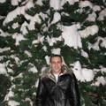 Slava, 42, Saint Petersburg, Rusija