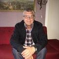 ülo püüa, 62, Saue, Estonija