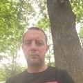 Argo, 38, Vinni, Estonija