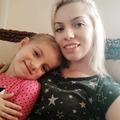 Danijela Golubovic, 23, Aidu, Srbija