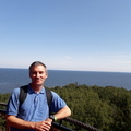 kaidonahkor, 51, Палдиски, Эстония